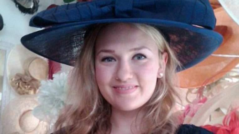 Eleanor de Freitas rape trial