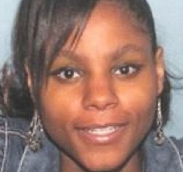 Deasia Watkins beheaded baby daughter