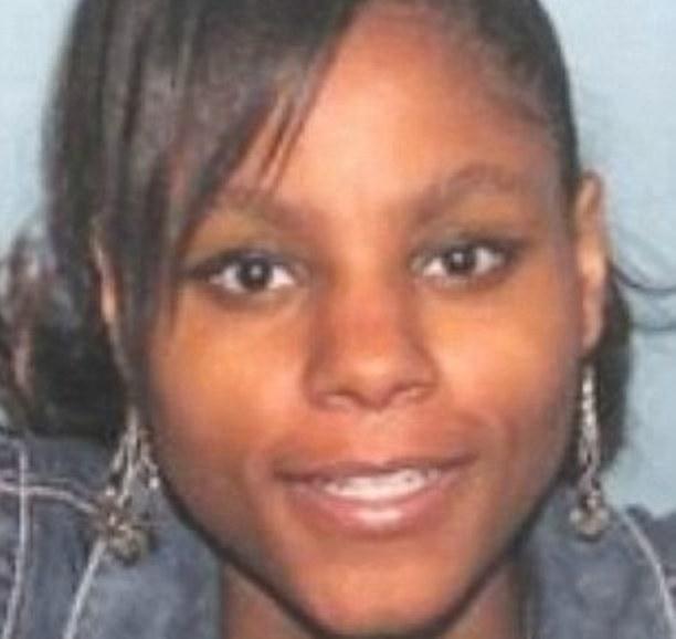 Deasia Watkins beheaded baby daughter
