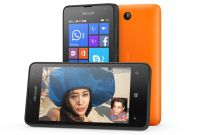 Lumia 430 Price and Specs