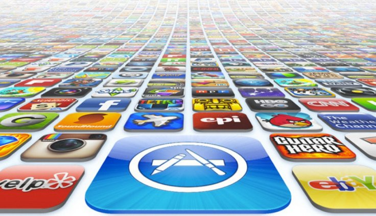 Apple App Store apps vulnerable to Freak
