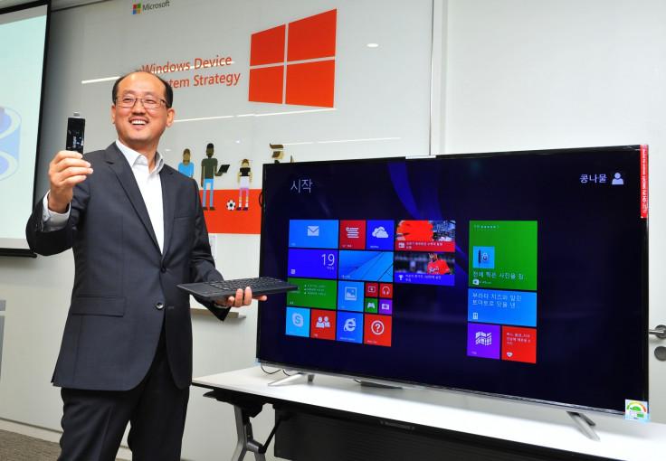 windows dongle pc microsoft