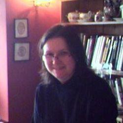Sally Jane Adey Tunis victim