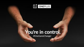 OnePlus DR-1
