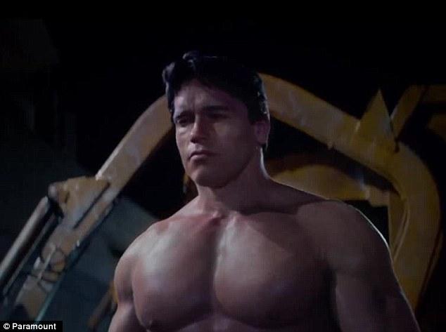 Terminator 5: Is John Connor a man-machine hybrid? Old vs new Arnold Schwarzenegger fight in latest Genisys trailer