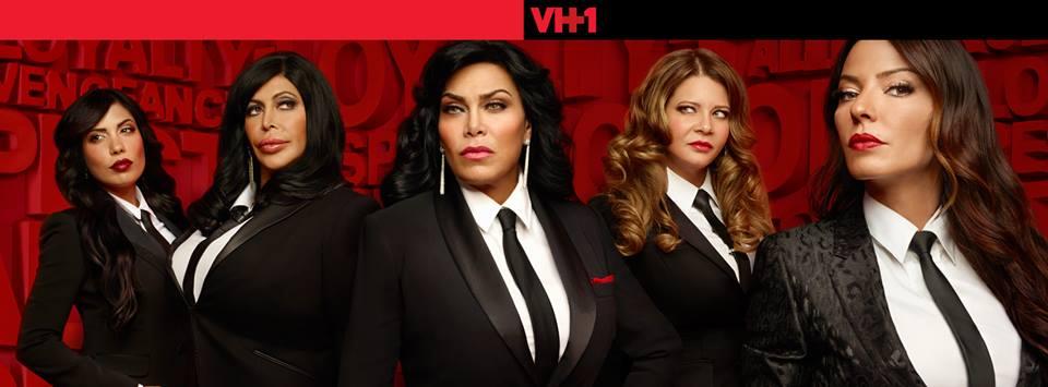 Mob Wives season 6