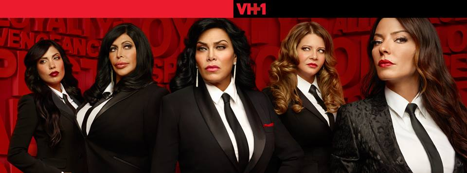 Mob Wives season 6