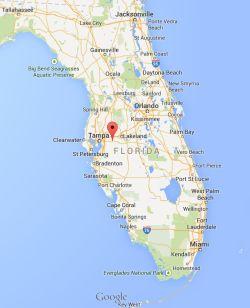 Plant City Florida