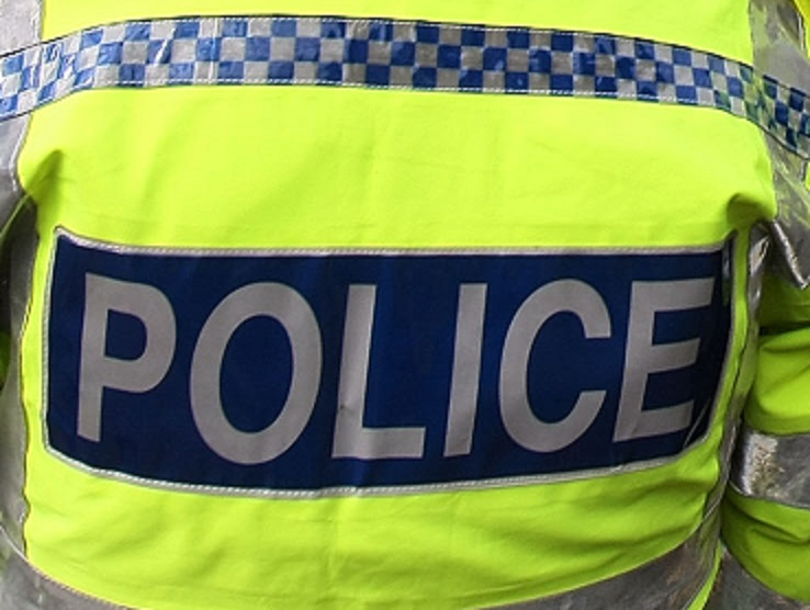 OAP robbed of holiday cash