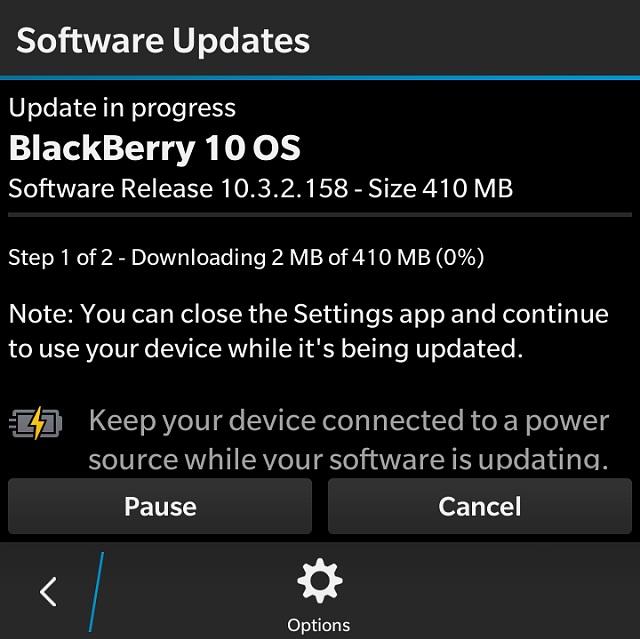 Porn Images Downloan For Blackberry 4