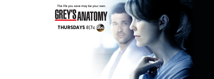 Grey's Anatomy - Season 14 - IMDb