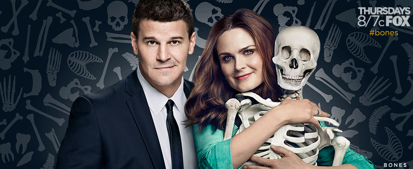 booth and bones relationship episodes of house