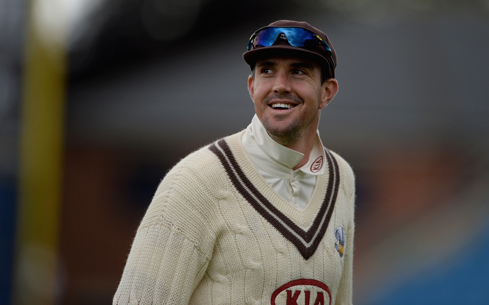 kevin pietersen - photo #35