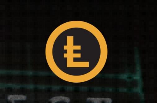 leocoin yougov bitcoin