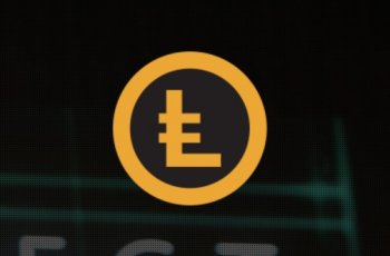 Begin trading bitcoin uk-based