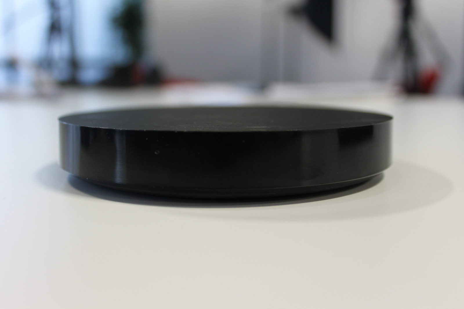Google Nexus Player Review