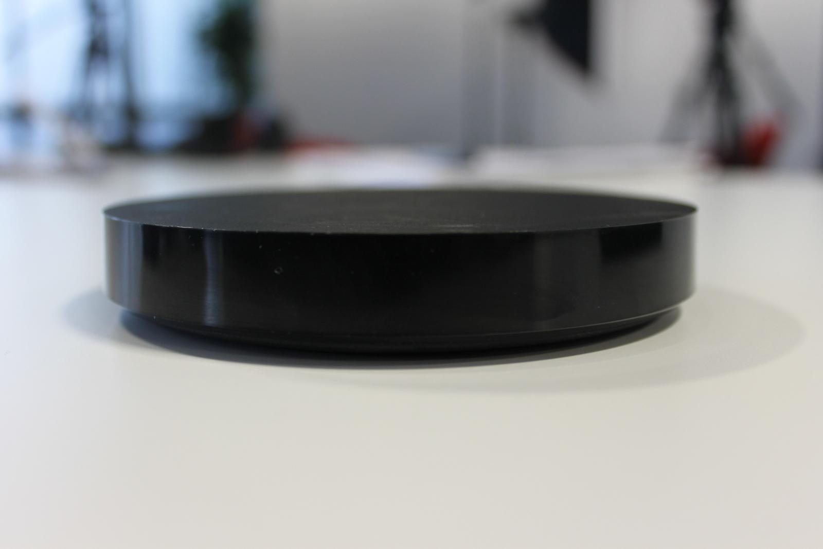 Google Nexus Player Review