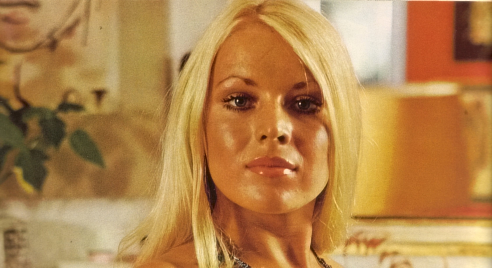 Playboy Bunny Murder London Police Launch Appeal For 1975