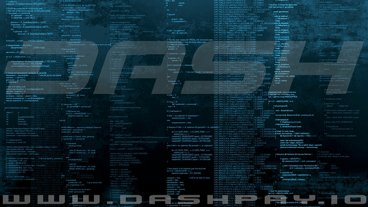 darkcoin dash bitcoin cryptocurrency