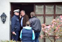\'Significant find\' at Andreas Lubitz\'s home