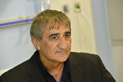 Huseyin Ulucan