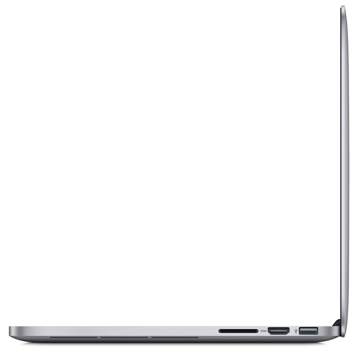 13in MacBook Pro 2015 review
