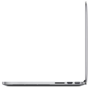 13in MacBook Pro 2015 review