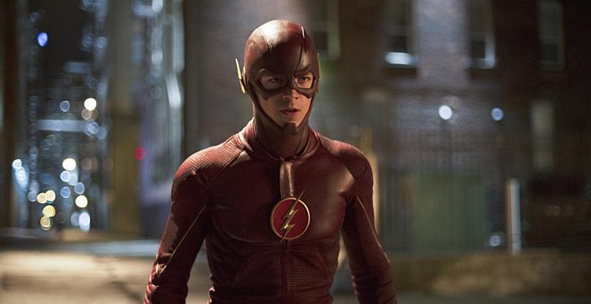 download film flash season 1