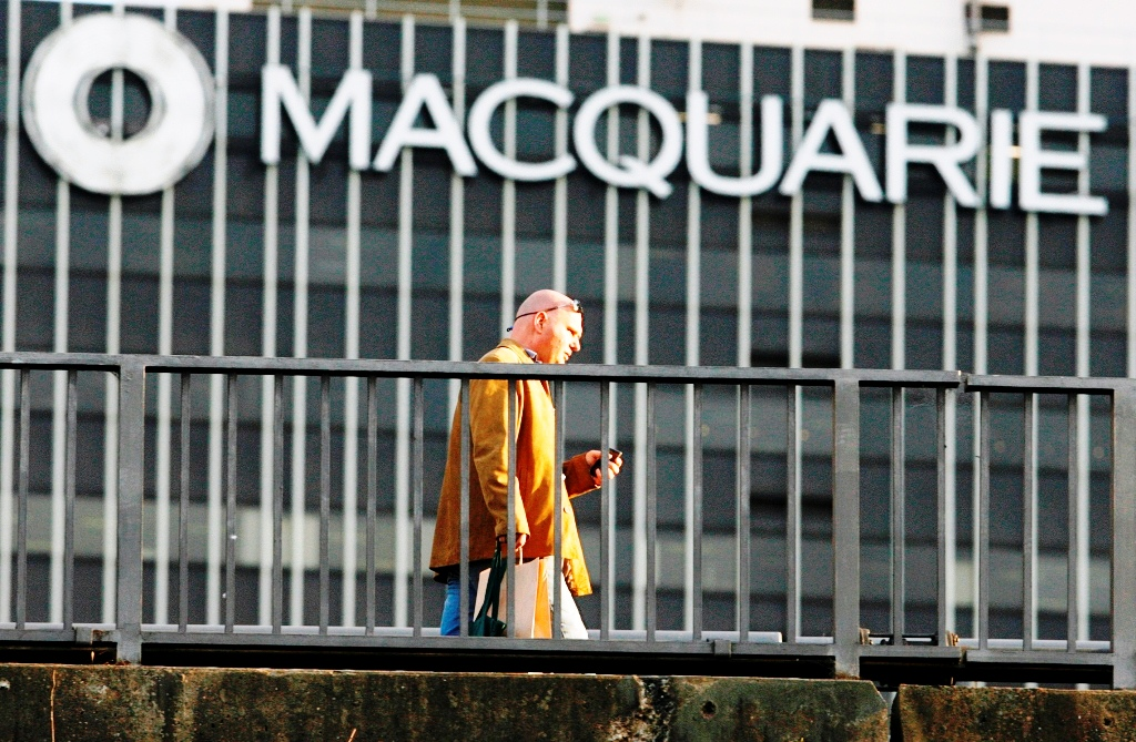 Macquarie Capital Layoffs