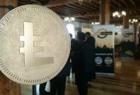 leocoin bitcoin exchange cryptocurrency digital