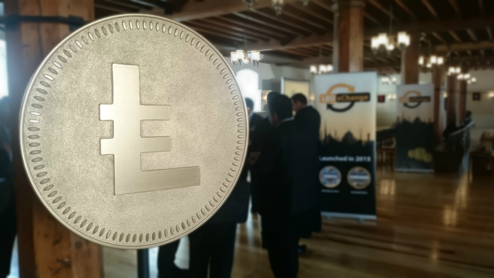 leocoin bitcoin exchange cryptocurrency digital