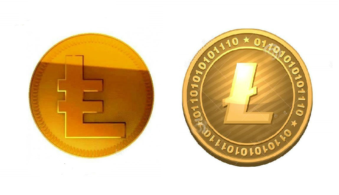bitcoin litecoin leocoin cryptocurrency
