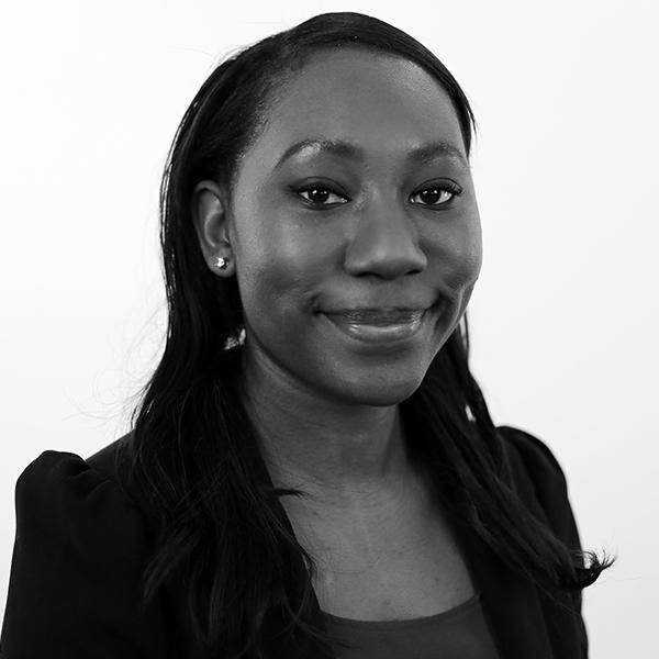 Alicia Adejobi Senior Entertainment Reporter