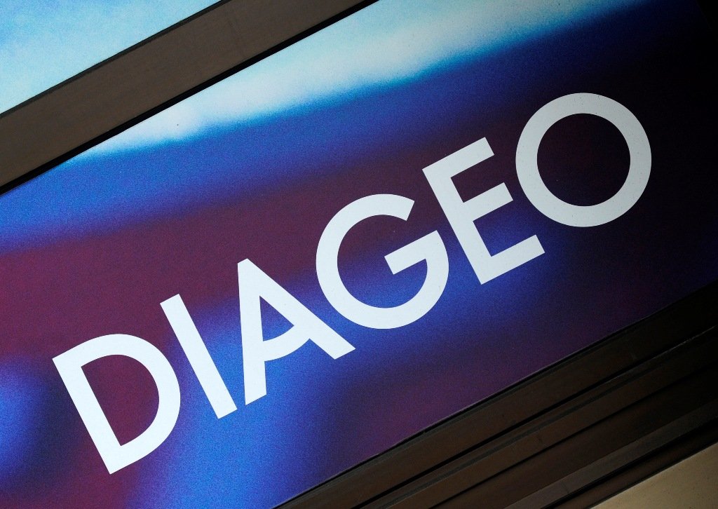 Diageo-United National Breweries Deal