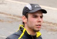 Andreas Lubitz Germanwings copilot