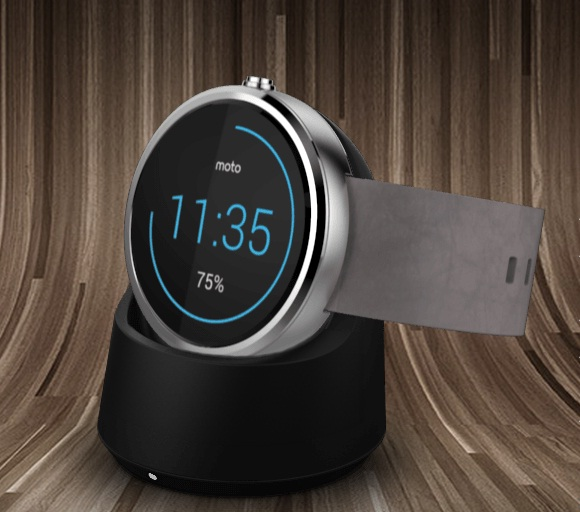 Moto 360 available at discounted price