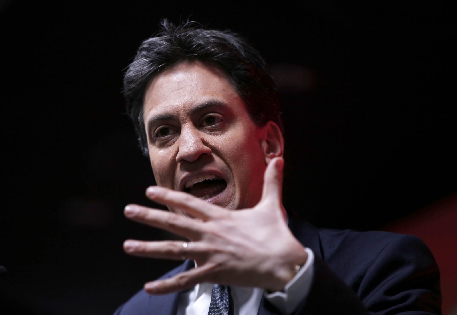 Labour to build new homes