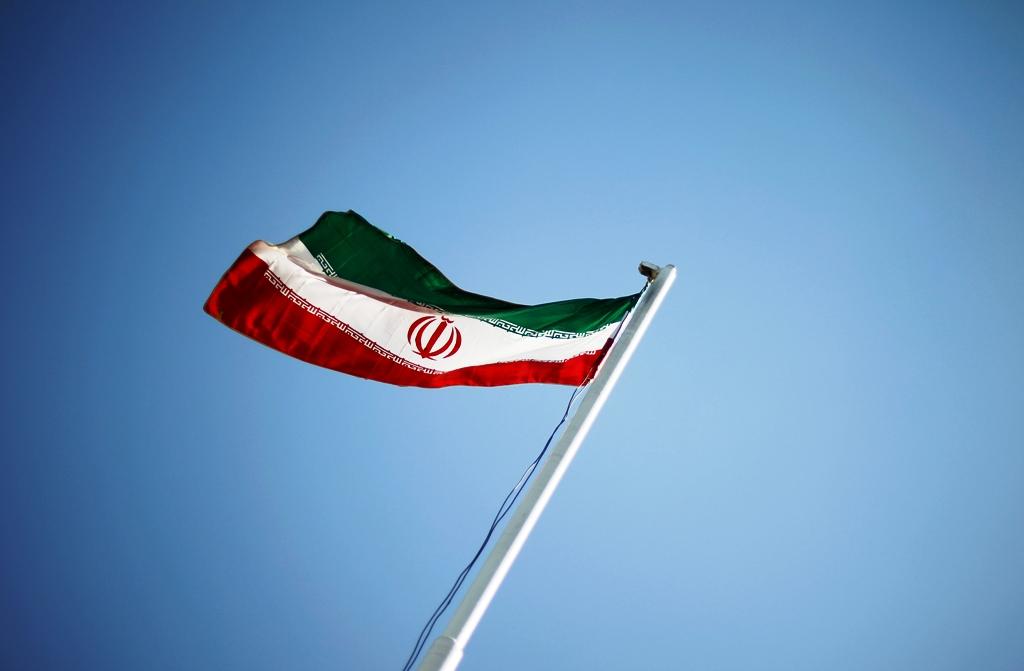 Iranian Equity Markets