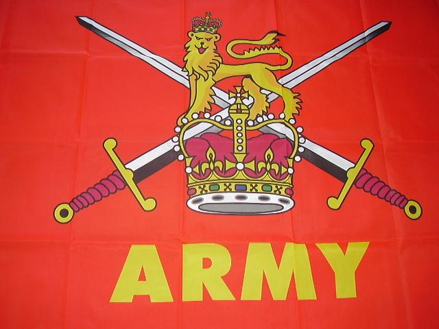 Army Sergeant faces rape trial
