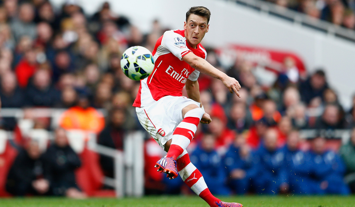 https://d.ibtimes.co.uk/en/full/1432414/arsenal-mesut-ozil.jpg