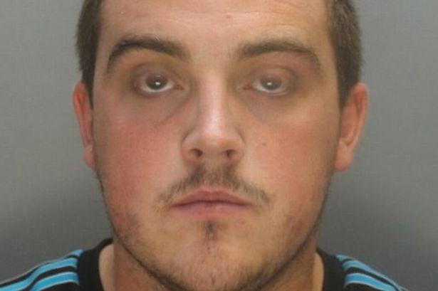 'Banter' gone wrong: Michael Haigh killed pal