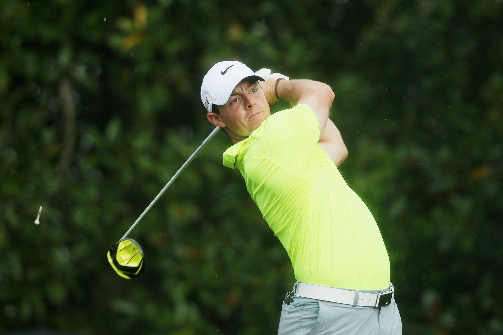 masters 2015  rory mcilroy tipped to complete career grand
