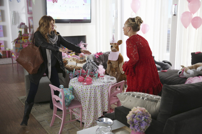 Nashville season 3 episode 17