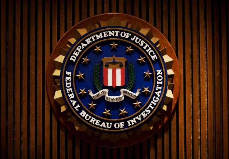 FBI: Patch WordPress vulnerability before Isis sympathisers