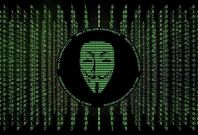anonymous isis opisis cloudflare opiceisis