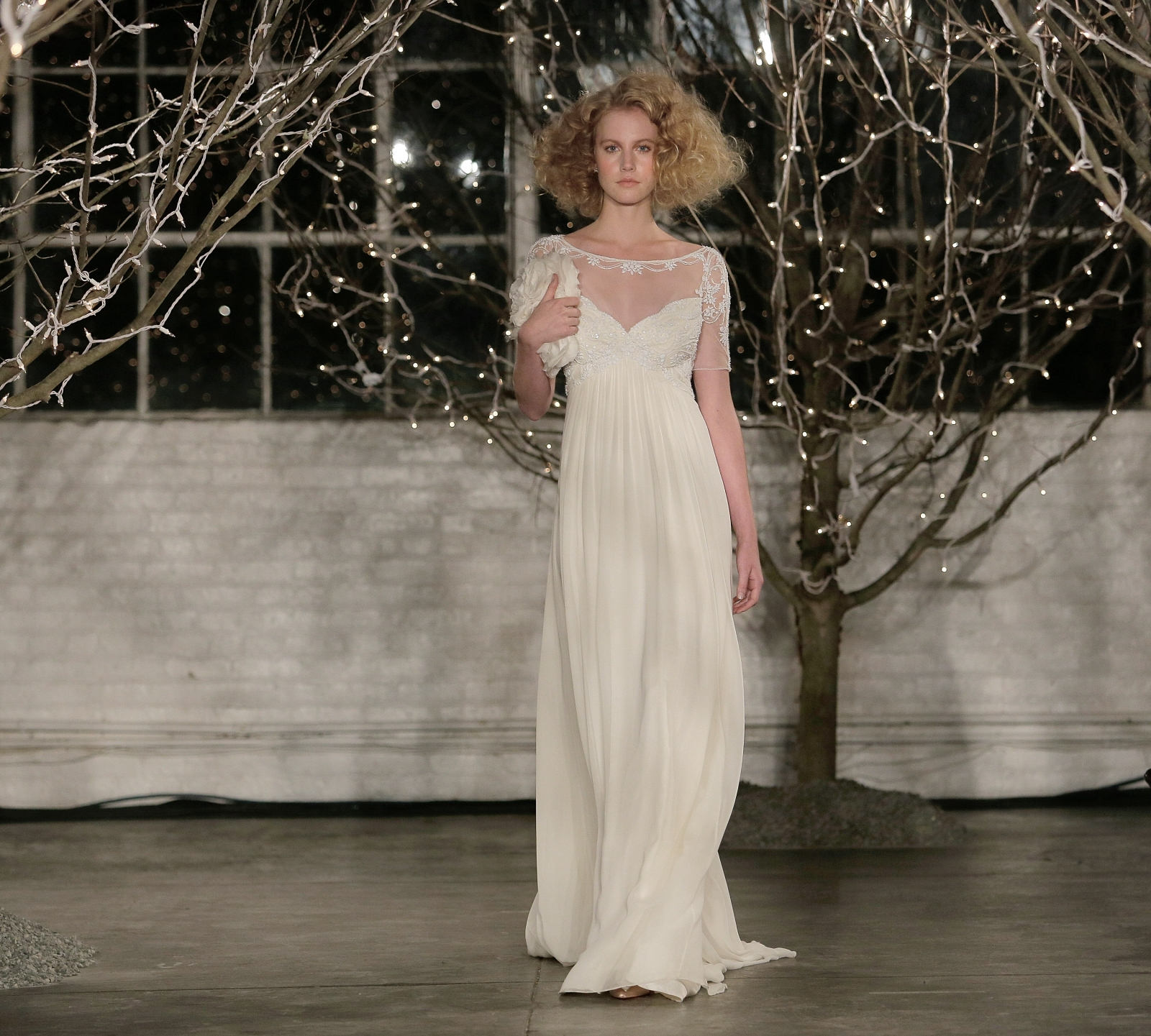 Sears Wedding Guest Dresses