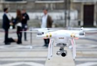 DJI valued at $10bn