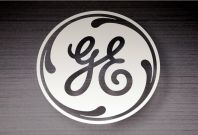General Electric\'s Shares Jump 10%