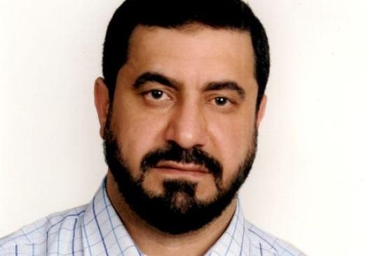 Abdul Arwani