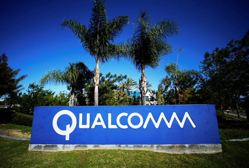 Jana Partners Mounts Pressure on Qualcomm